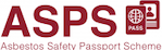 ASPS - Asbestos Safety Passport Scheme